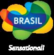 http://tropiquirinhaaubresil.blogspot.fr/