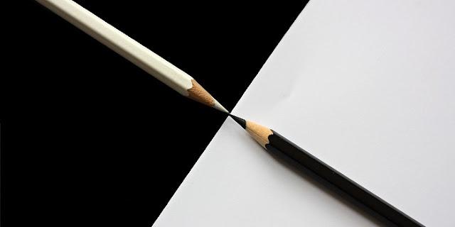negatif-dusuncelerinizi-kaleme-alin.jpg