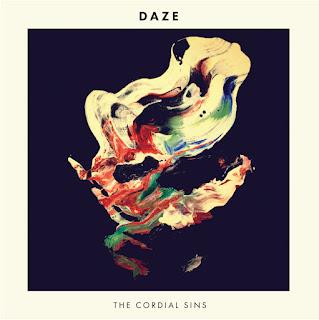 https://thecordialsins.bandcamp.com/album/daze