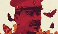 Đời Tôi - Hồi Ký Trotsky - Nhiều Tác Giả