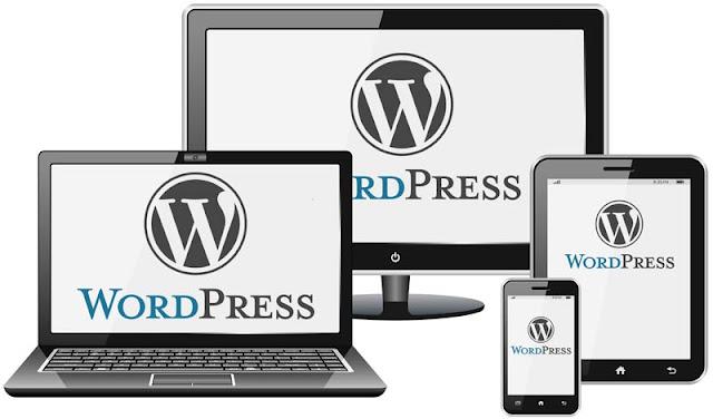 wordpress-web-development-services