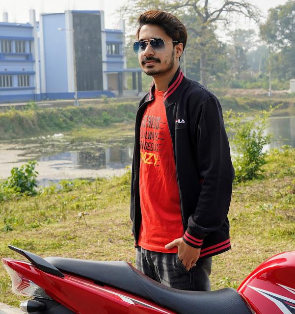 Kinnor Das- Captured By Sourajit Saha 9