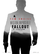 Mision Imposible: Fallout
