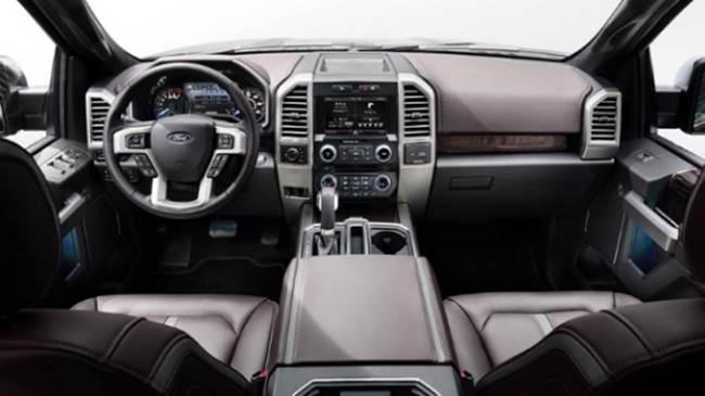 2020 Ford Bronco 4 Door Release Date And Price New Best Truck
