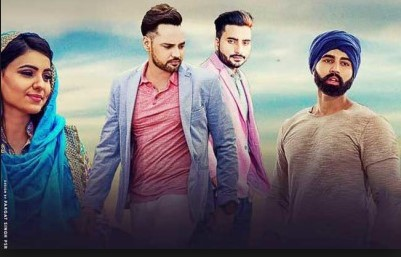 indian punjabi movies hd songs free download