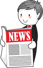 Форексын зах зээлд мэдээ чухал ач холбогдолтой. Учир нь мэдээ форексын зах зээлийг хөдөлгөдөг.