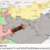 Συρία: Ετοιμάζεται η μητέρα όλων των μαχών