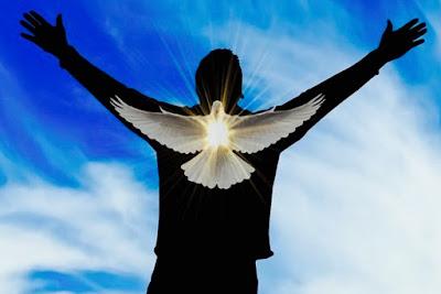 A habitação do Espírito Santo - O que isso significa?