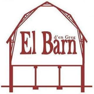El Barn