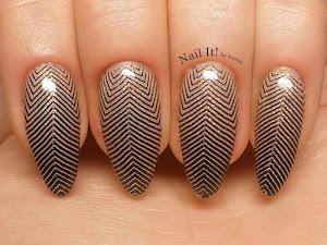 http://nail-it-by-inanna.blogspot.com/2015/11/geometryczny-nude-geometric-nude.html