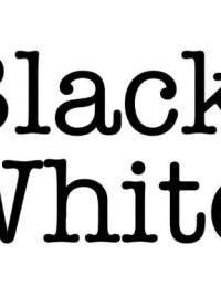 Black. White. 3 | Bmovies