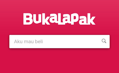 email customer service bukalapak
