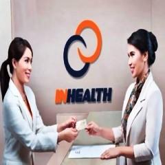 Produk-produk Andalan Dari Asuransi Kesehatan Inhealth Indonesia