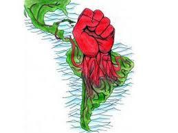 Paz e independencia piden partidos de izquierda para pueblo saharaui