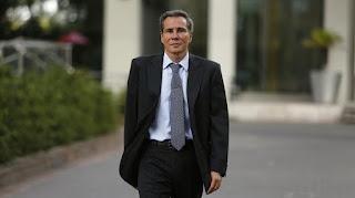 El fiscal de Cámara dice que a Alberto Nisman lo mataron