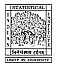 Indian Statistical Institute (www.tngovernmentjobs.in)