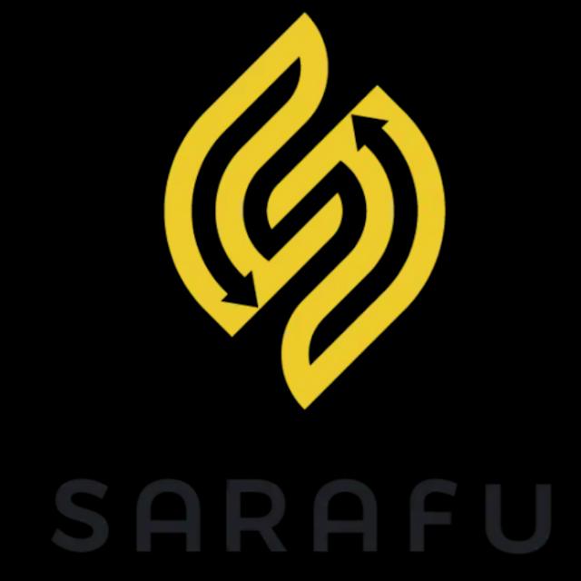 Sarafu:App ya kufanya manunuzi mtandaoni ya Azam