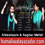 http://www.humaliwalayazadar.com/2016/09/ahteshaam-hussain-aarzoo-asghar-mehdi.html