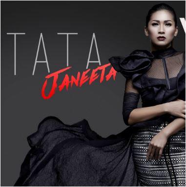 Download Koleksi Lagu Terbaik Tata Janeeta Mp3 Terlengkap