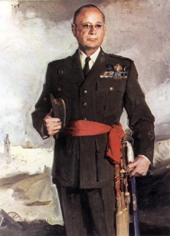 Enrique Cánovas Lacruz, Retrato de Enrique Cánovas Lacruz, Félix Revello de Toro, Retratos de Revello de Toro, Pintor español, Pintores de Málaga