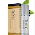 Get Back your Natural Beauty with Truve Wrinkle Reducer