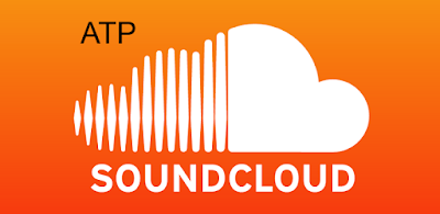 soundcloud-app-for-pc