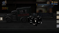Beholder: Complete Edition Game Screenshot 18