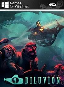 diluvion-pc-cover-www.ovagames.com