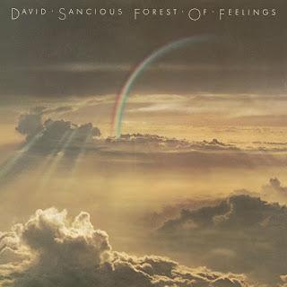 David Sancious - 1975 - Forest Of Feelings