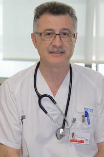 La Sociedad Española de Cardiología certifica como 'excelente' al Hospital La Fe en el procedimiento de Asistencia Ventricular Mecánica