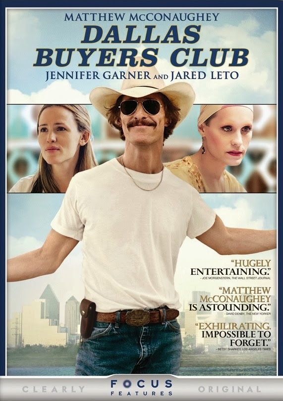 MOVIE DEAREST - Cinematic Views and Reviews for Gay and Gay-Friendly Movie Fans