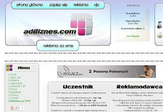 http://adbiznes.com/pages/index.php?refid=kliknij1000