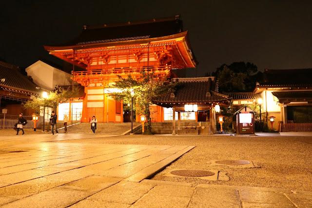 Persiapan Backpacker Murah Ke Jepang