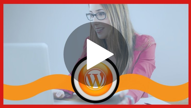 95% off WordPress For Business: Build An Amazing Site From Scratch
