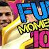 Dota 2 FUN Moments 107