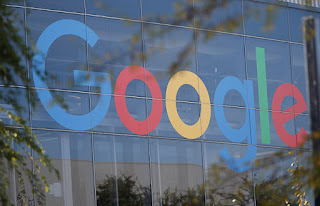 Google Announces Digitization Fund for India