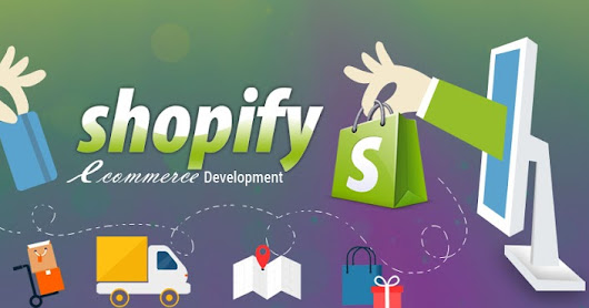 Why Shopify Plus is an ideal Ecommerce platform?