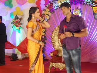 Ashok Samrat Odia film3