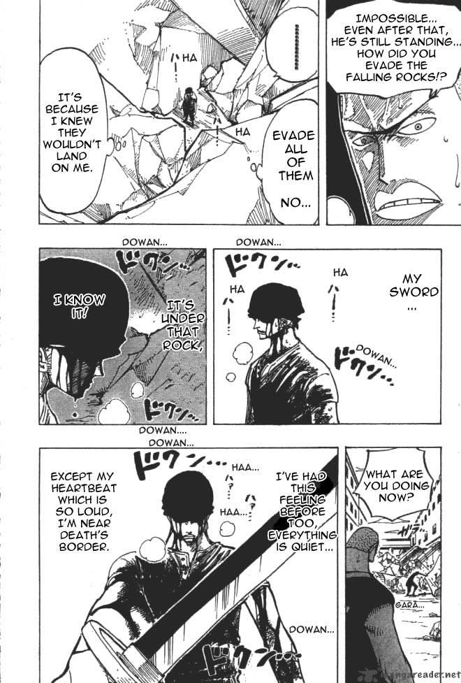 One Piece 195
