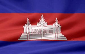 sex massasje i Siem Reap