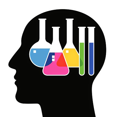 how to fix chemical imbalance in the brain