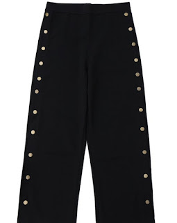 https://www.zaful.com/high-waisted-buttons-side-gaucho-pants-p_282826.html?lkid=11472246