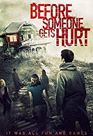 Watch Before Someone Gets Hurt Online Free 2018 Putlocker