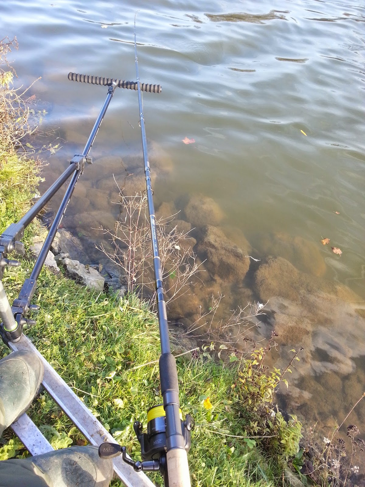 Pêche à La Carpe Poids DISTANCE CASTING bombe 70 g x 3.