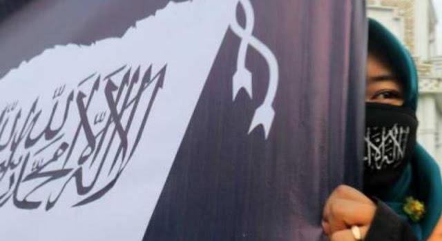 KH Ma'ruf Amin: Pelanggar Kesepakatan NKRI Harus Keluar dari Indonesia