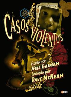 http://www.nuevavalquirias.com/casos-violentos-comic-comprar.html