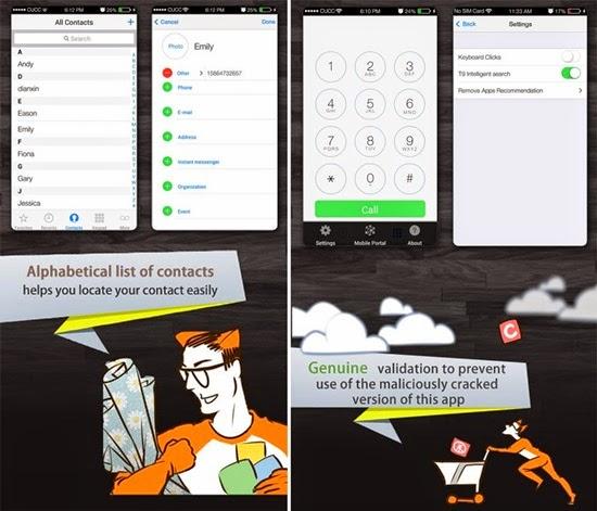Espier Dialer Pro Apk Free Download - fullxsonar