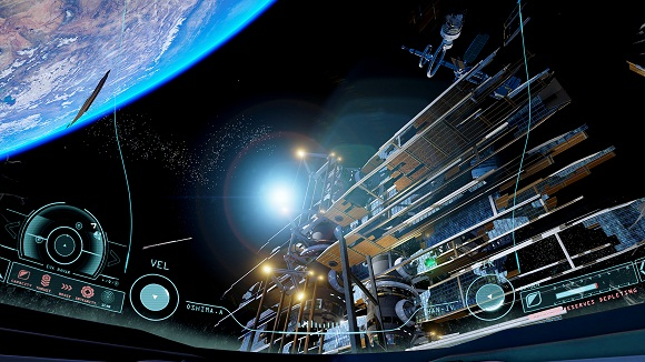 adr1ft-pc-screenshot-www.ovagames.com-5