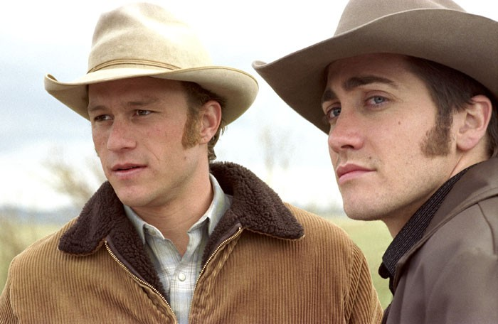 brokeback mountain online