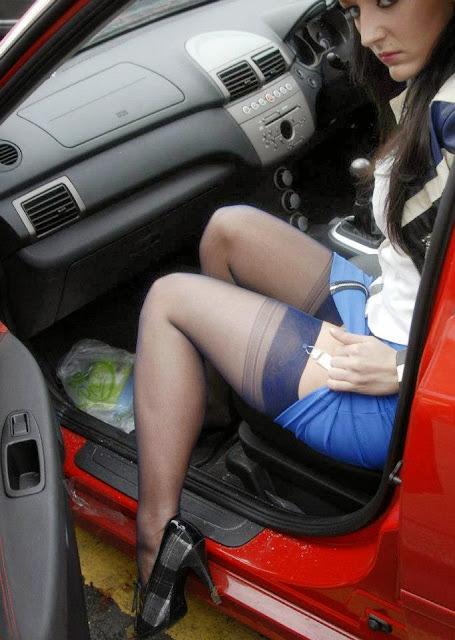 frauen muschis parkplatzfick